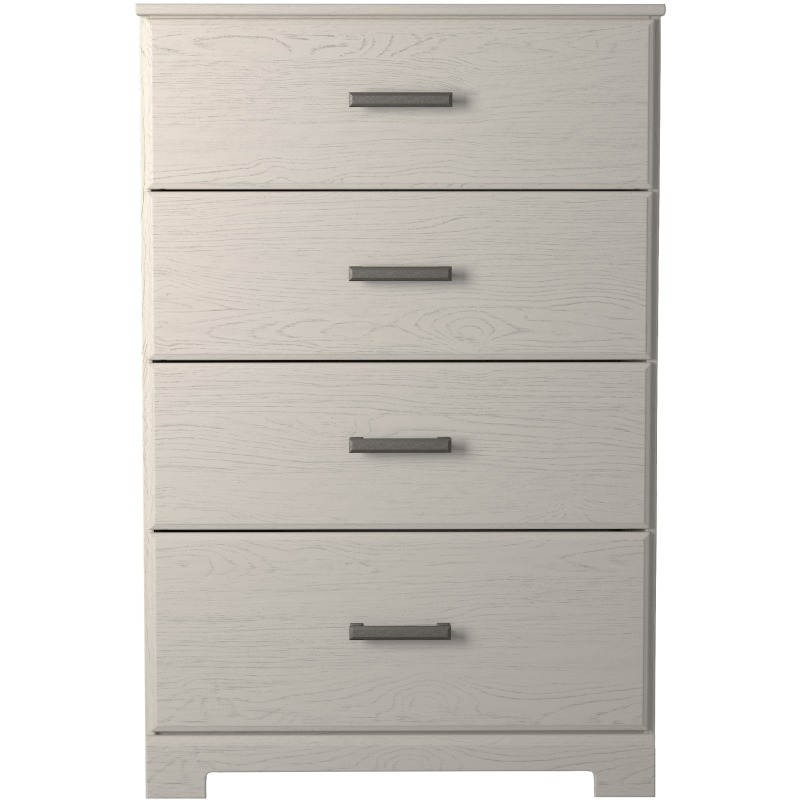 Stelsie Chest of Drawers