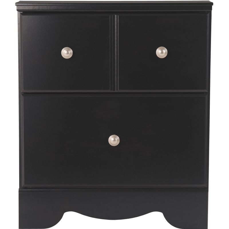 Shay Nightstand