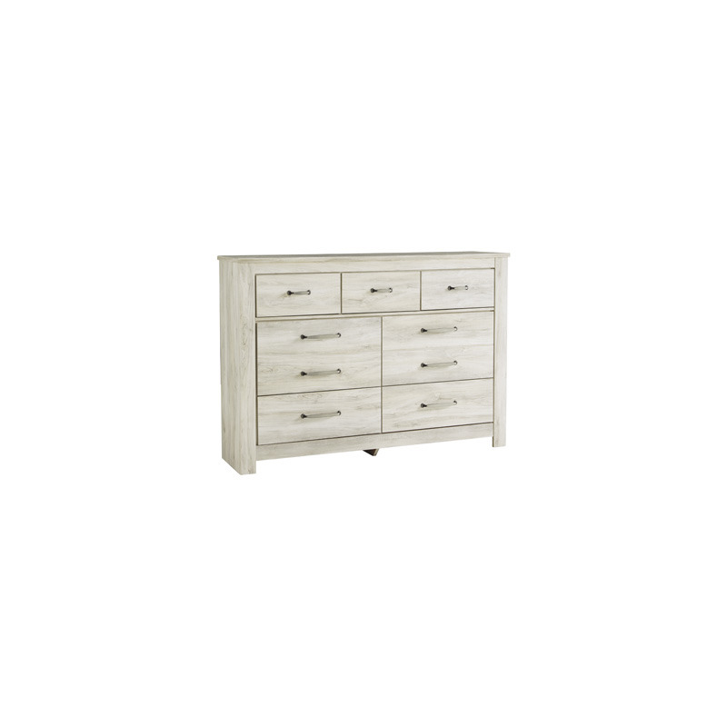 Bellaby Dresser