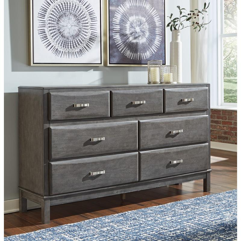 Caitbrook Dresser