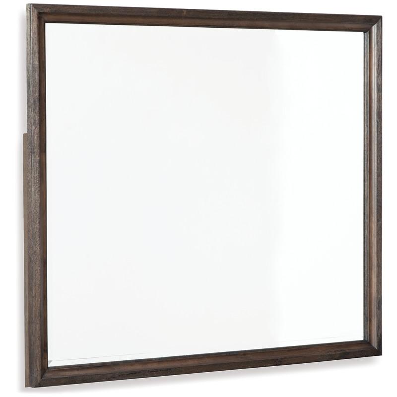 Brueban Bedroom Mirror
