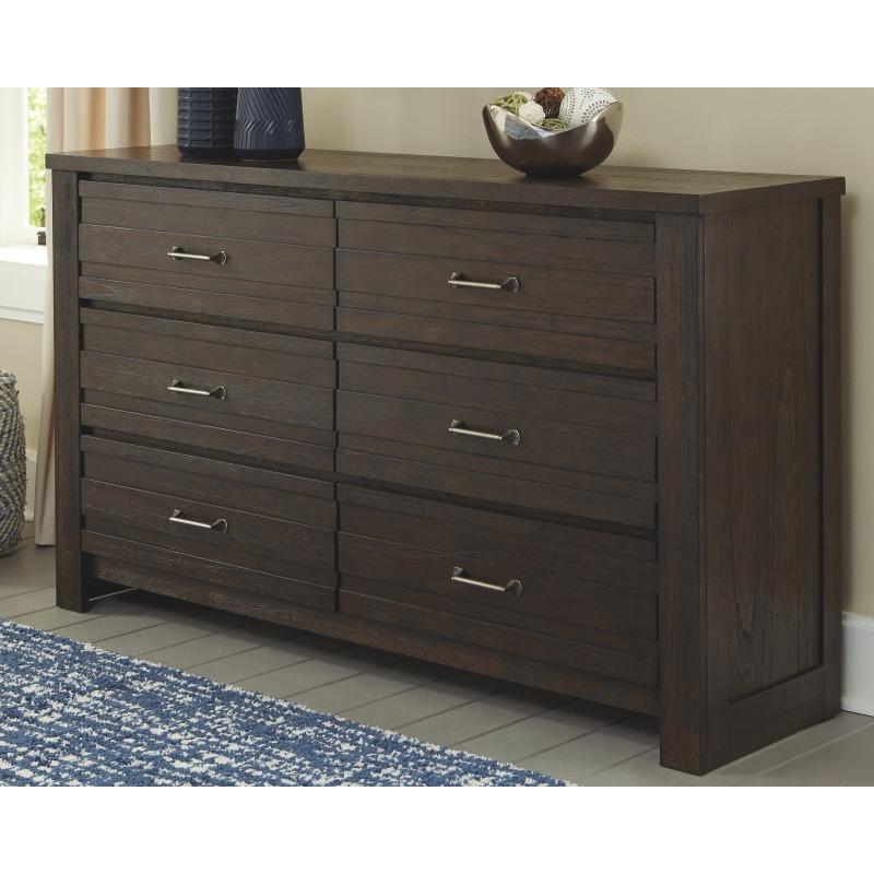 Darbry Dresser