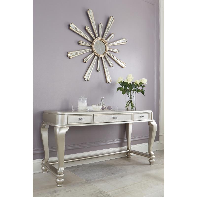 Coralayne Vanity