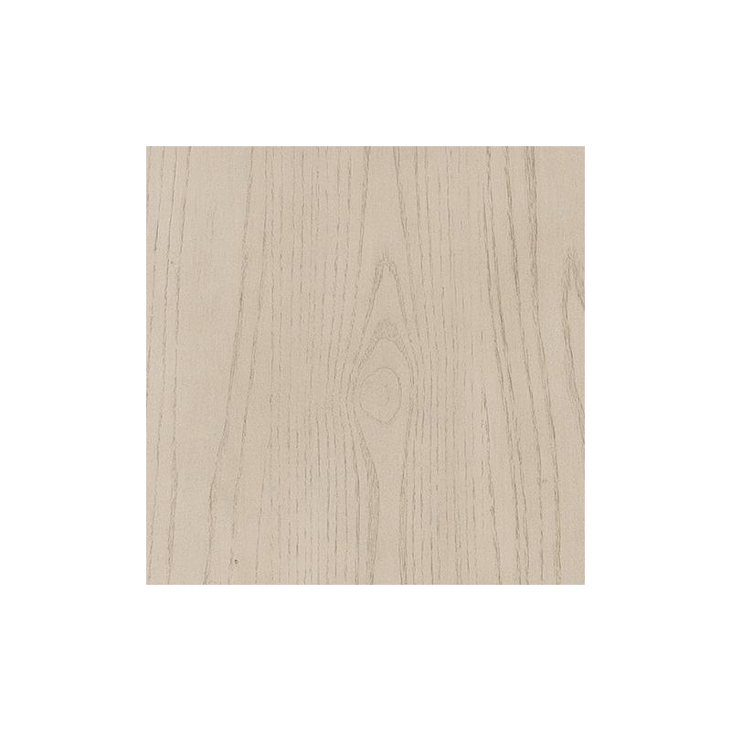 Parchment White