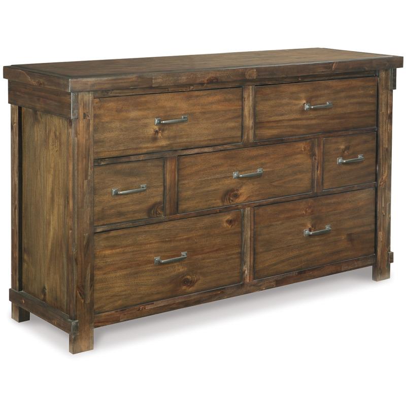Lakeleigh Dresser