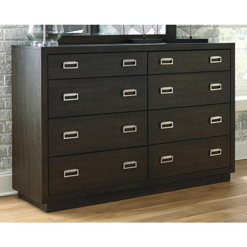 Hyndell Dresser