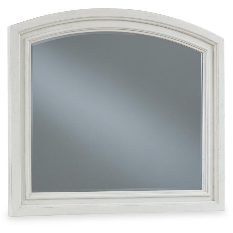 Robbinsdale Bedroom Mirror