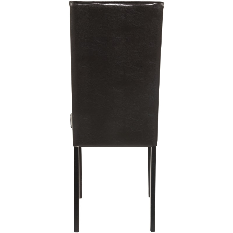 Kimonte Dining Room Chair