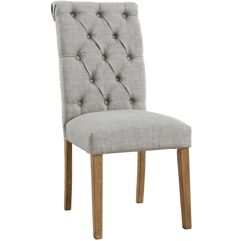 Harvina Dining Chair