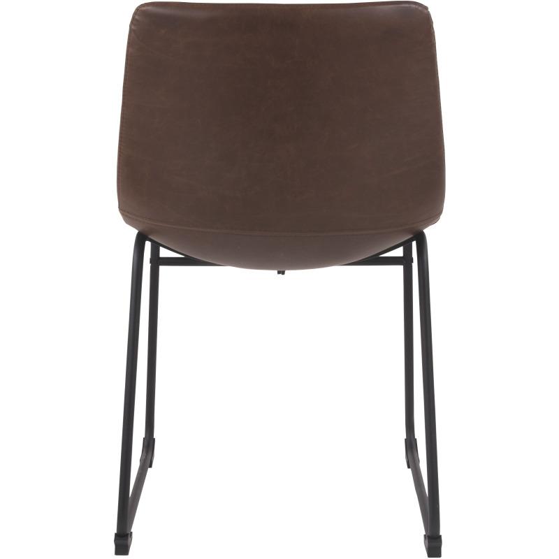 Centiar Dining Room Chair