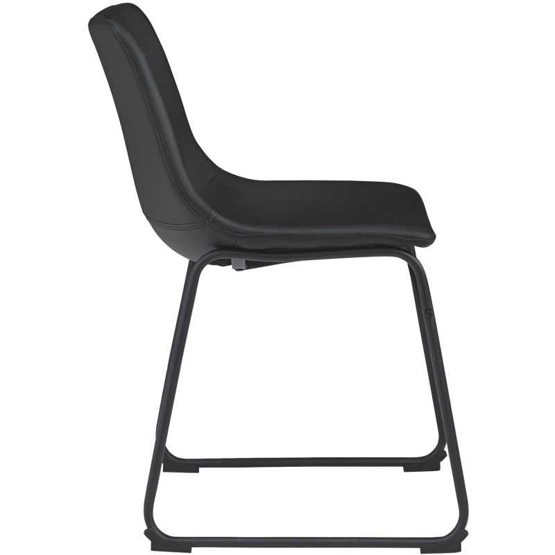 Centiar Dining Room Chair