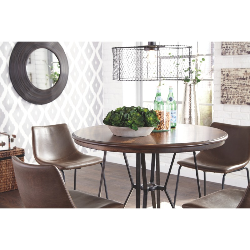 Centiar Counter Height Dining Room Table
