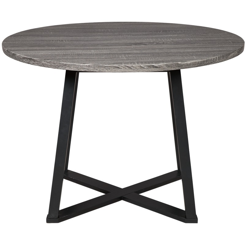Centiar Dining Table