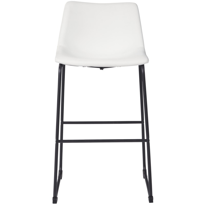 Centiar Pub Height Bar Stool