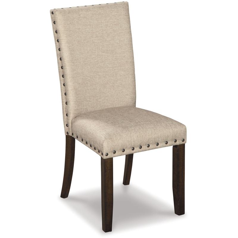 Rokane Dining Room Chair