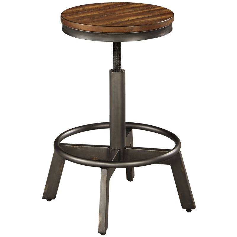 Torjin Counter Height Bar Stool