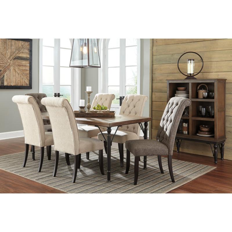 Tripton Dining Room Chair