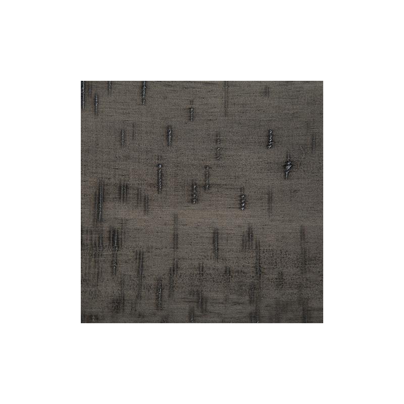 Brown Gray/Antique White