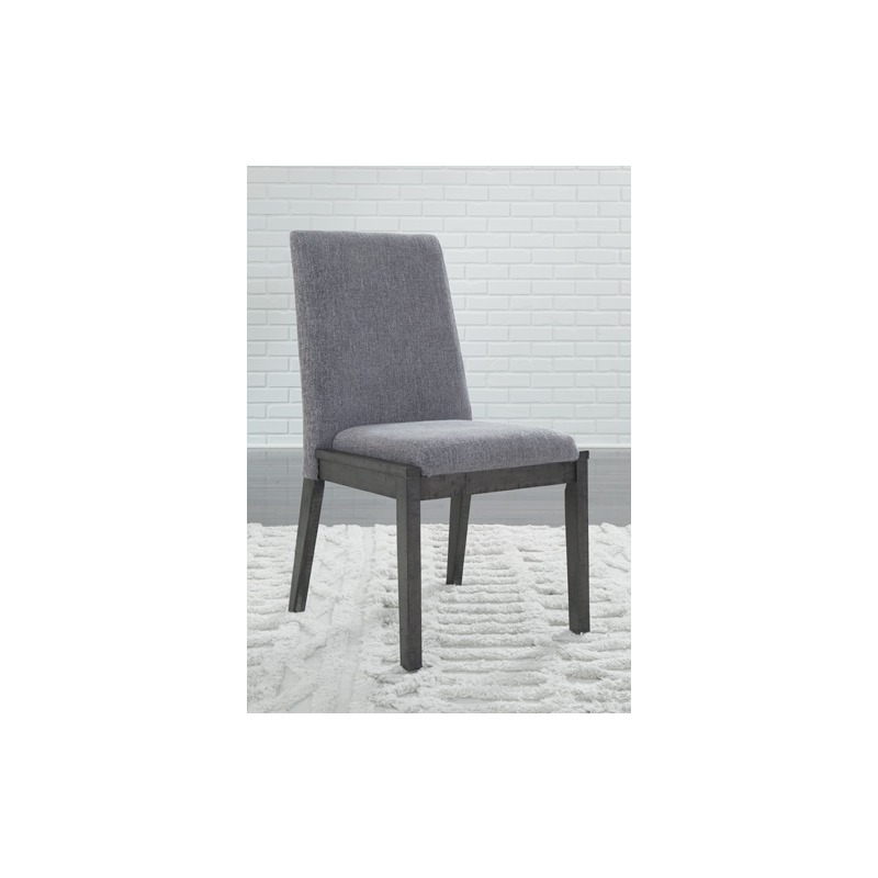 Besteneer Dining Room Chair
