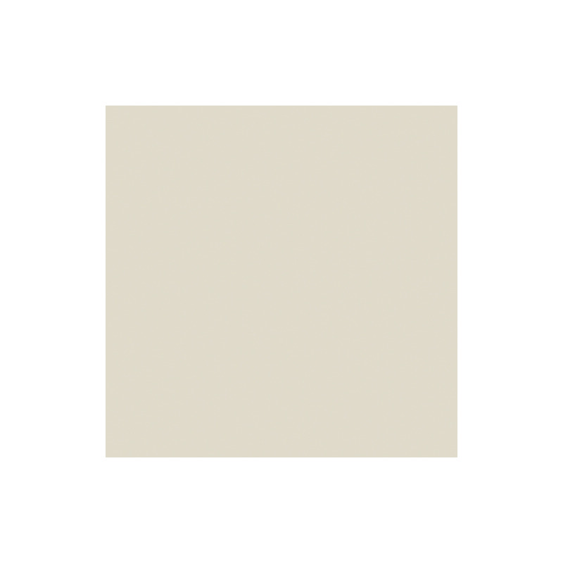 Brown/Cottage White
