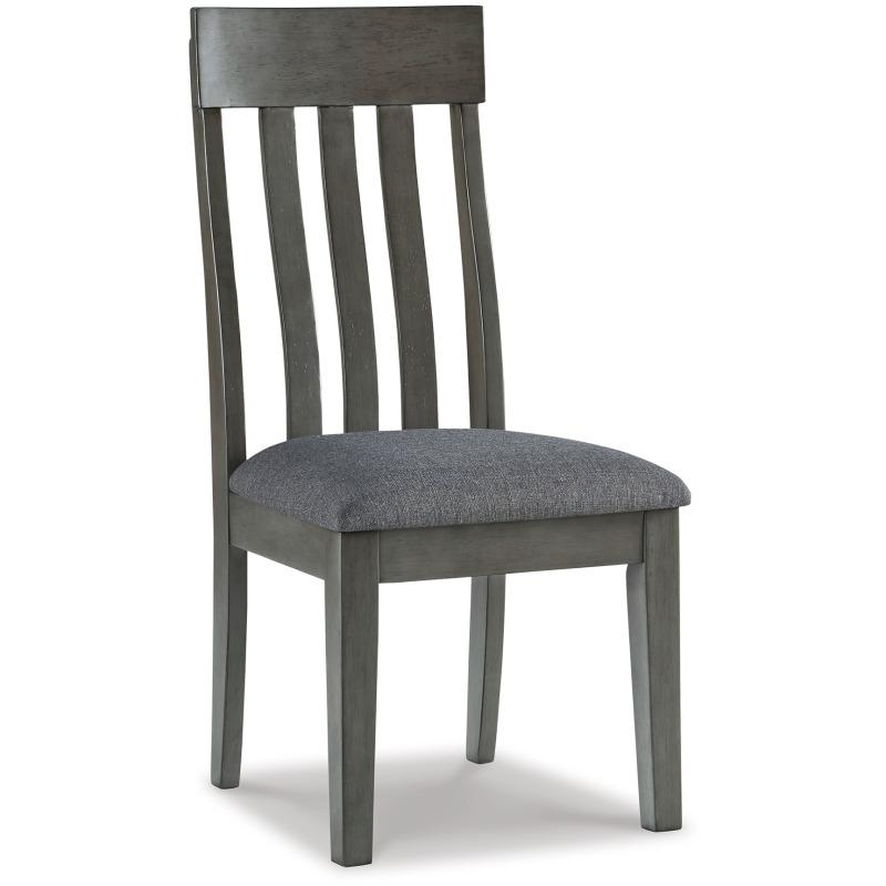 Hallanden Dining Chair