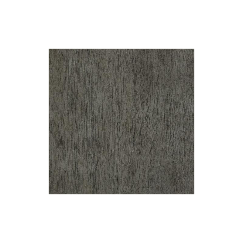 Two-tone Gray