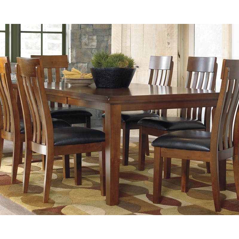 Ralene Dining Room Table