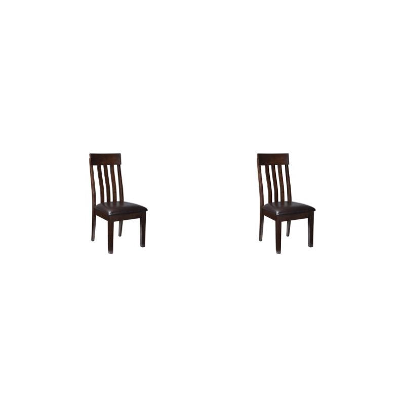 Haddigan Dining Room Chair