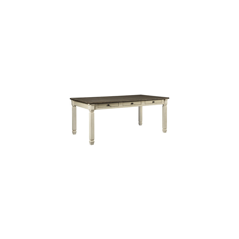 Bolanburg Dining Room Table