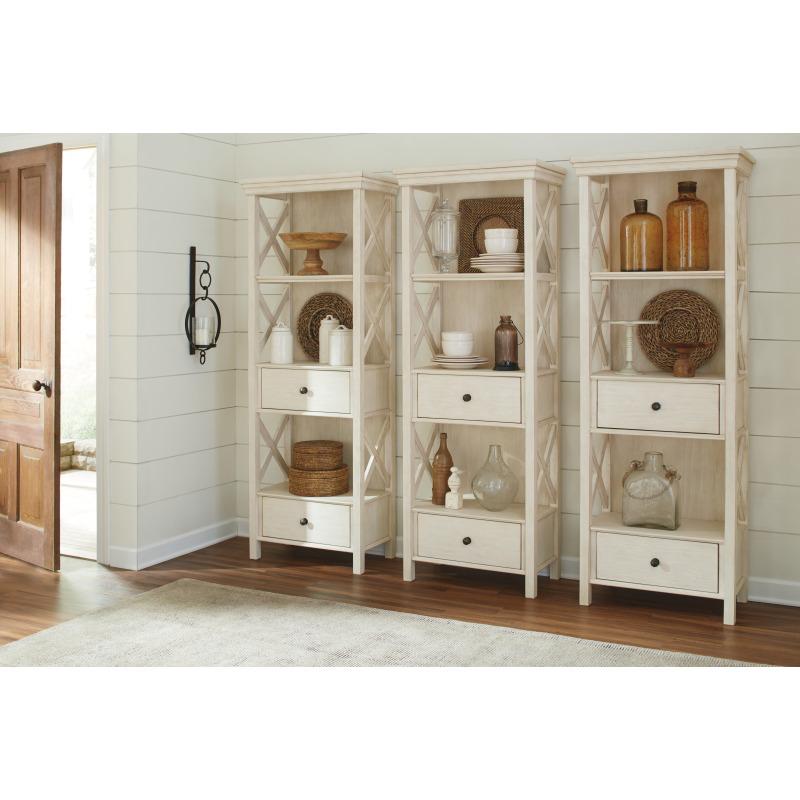 Bolanburg Display Cabinet