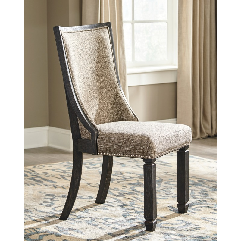 Tyler Creek Dining Room Chair
