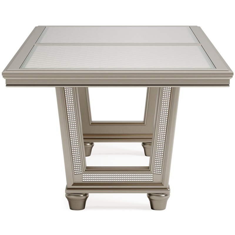 Chevanna Dining Table