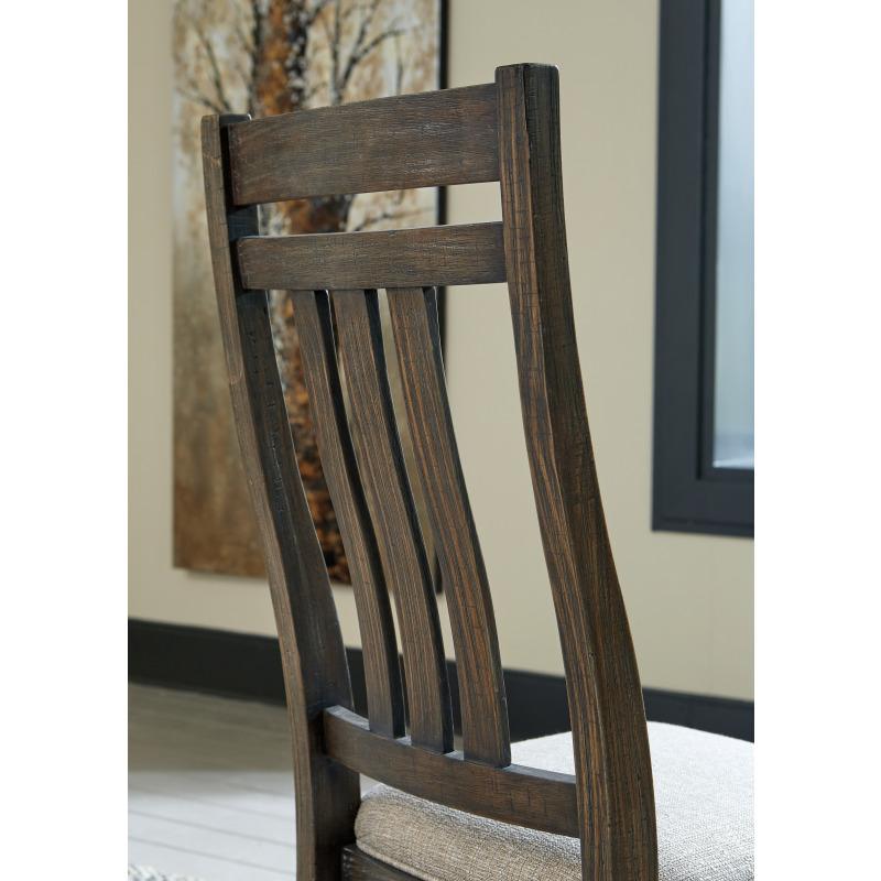 Wyndahl Dining Room Chair