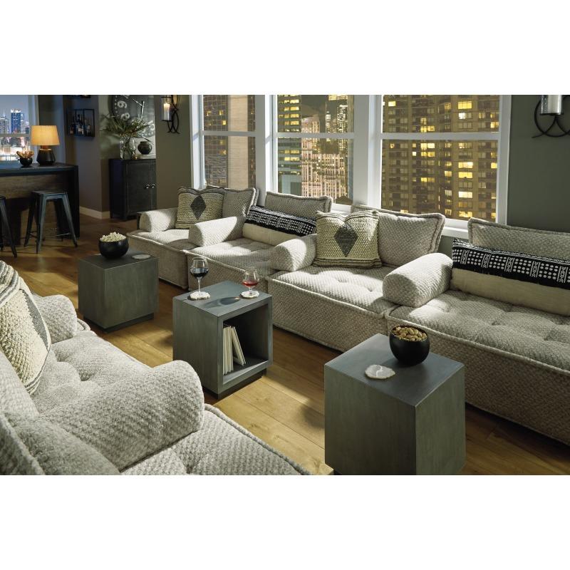 a3000244-lounge-h-a.jpg