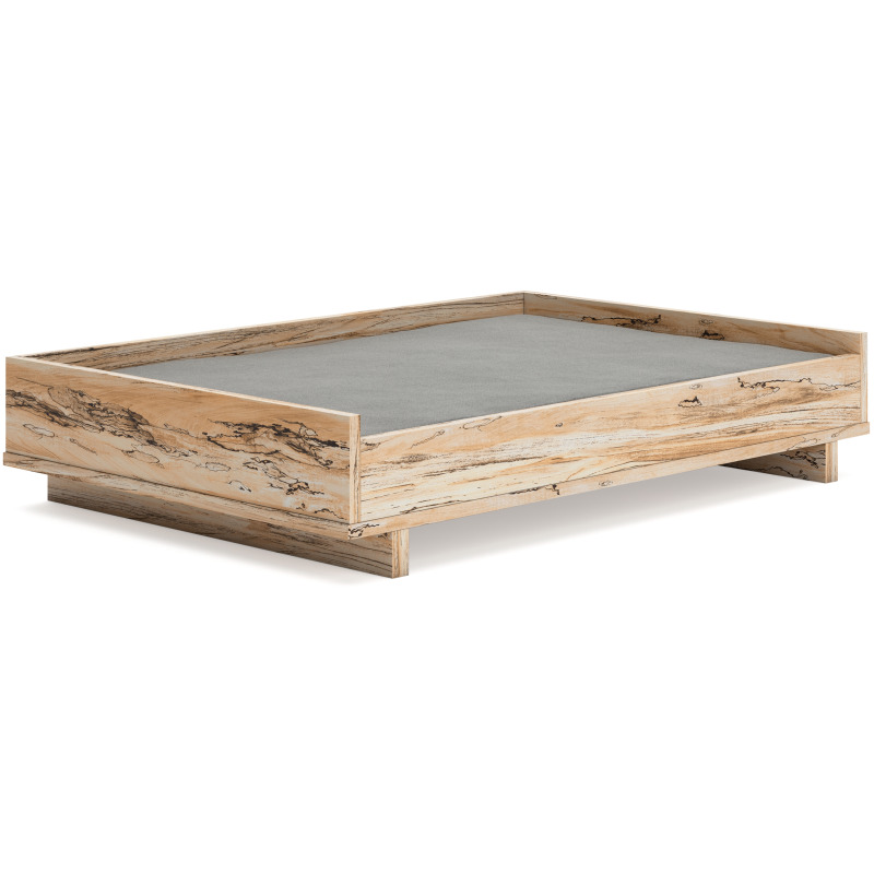 Piperton Pet Bed Frame