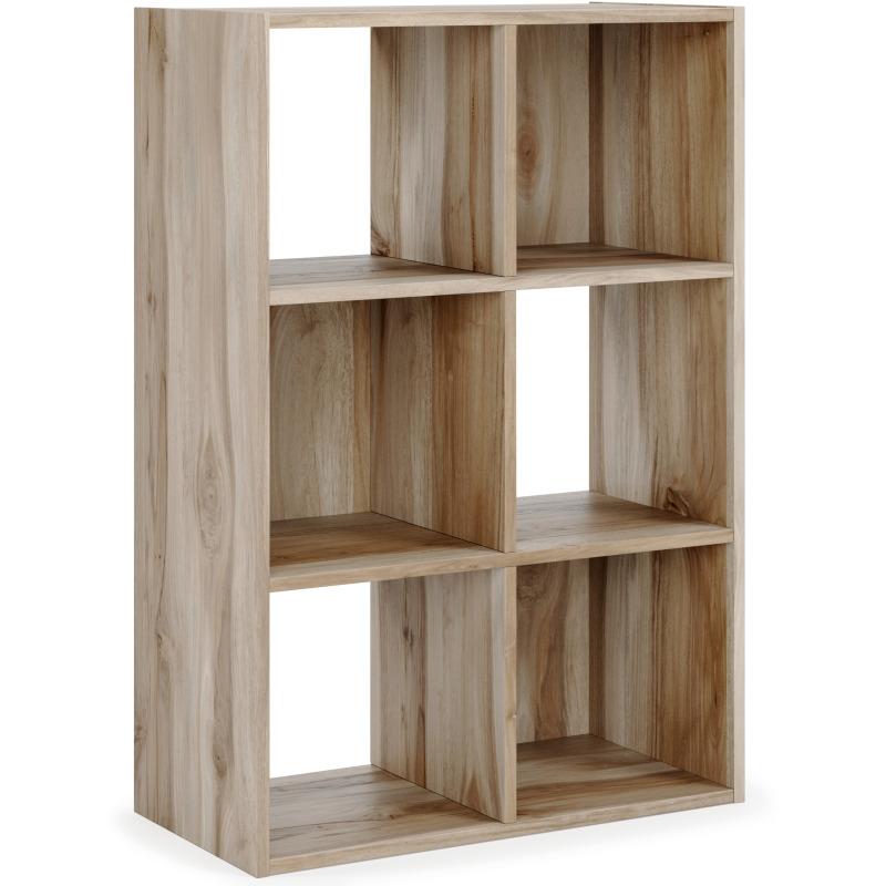 Vaibryn Six Cube Organizer