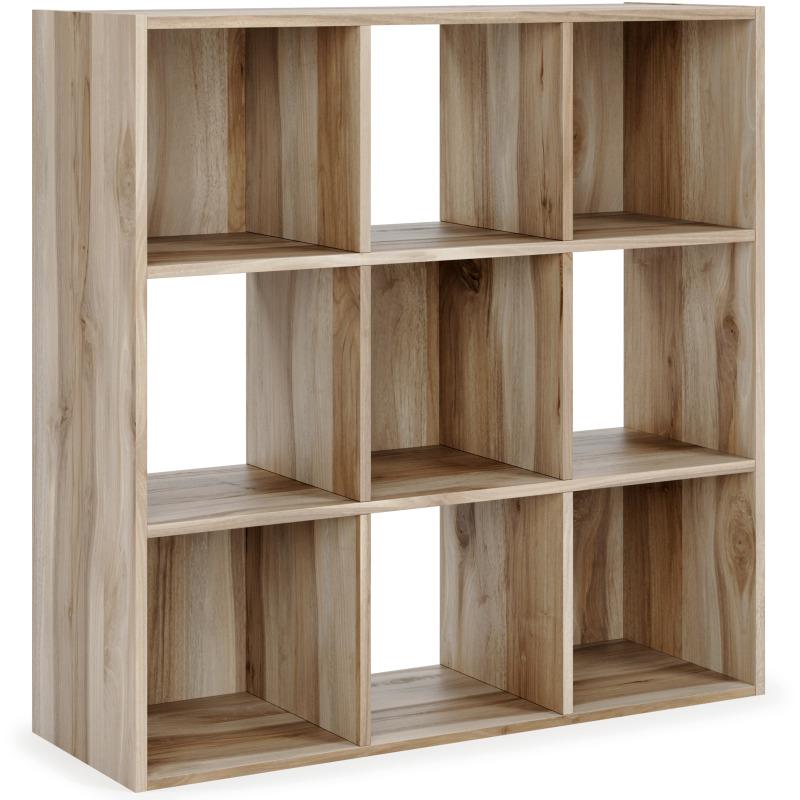 Vaibryn Nine Cube Organizer