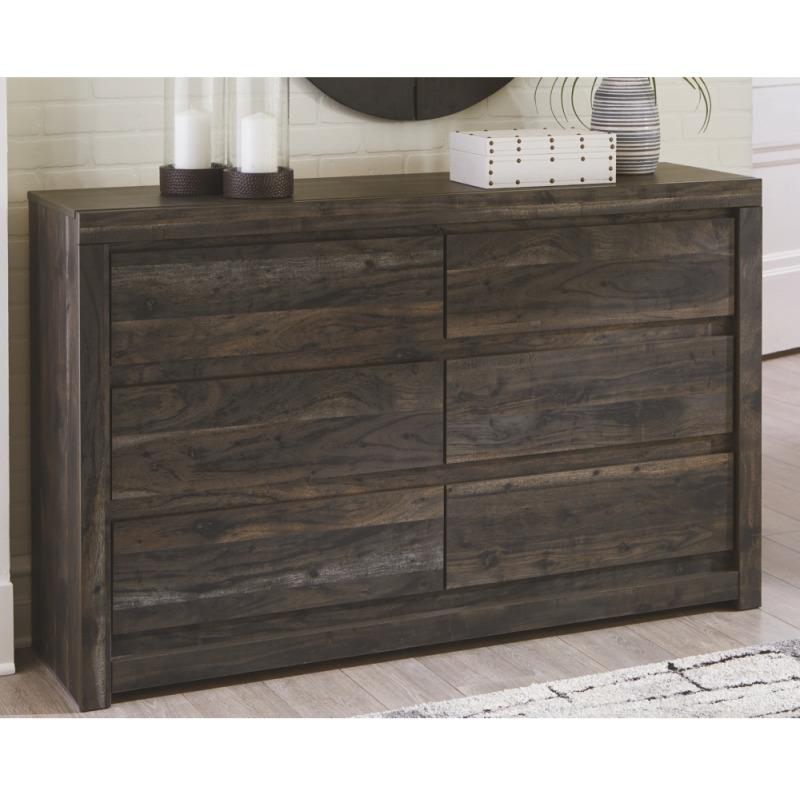 Vay Bay Dresser
