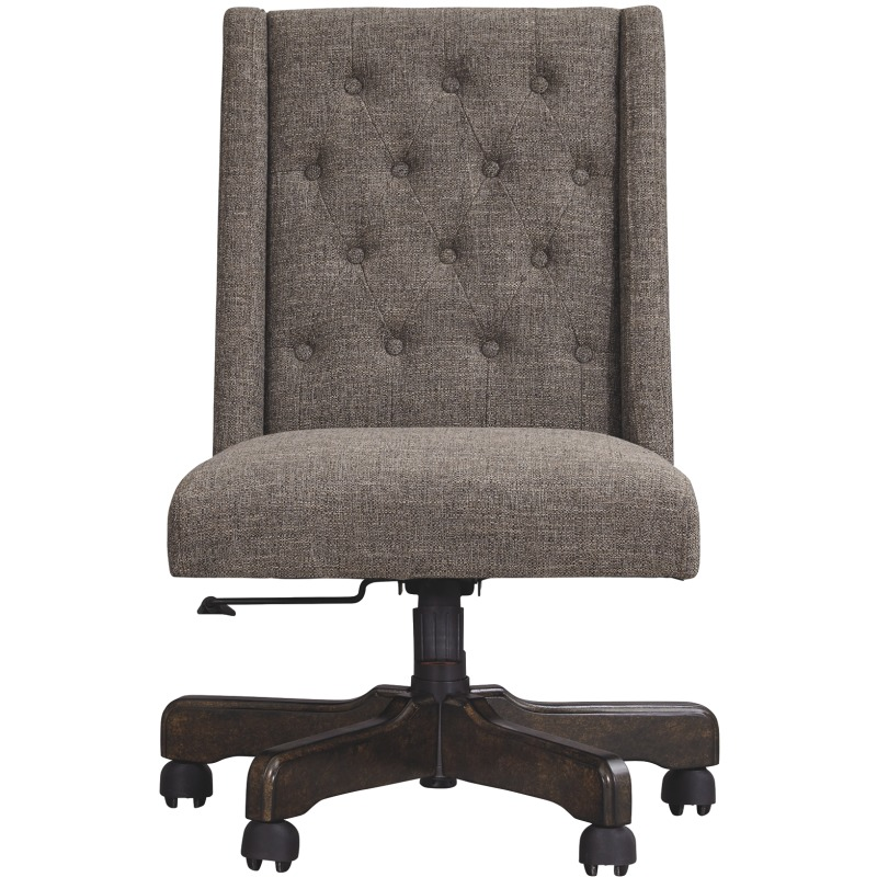 Office Chair Program Home Office Desk Chair