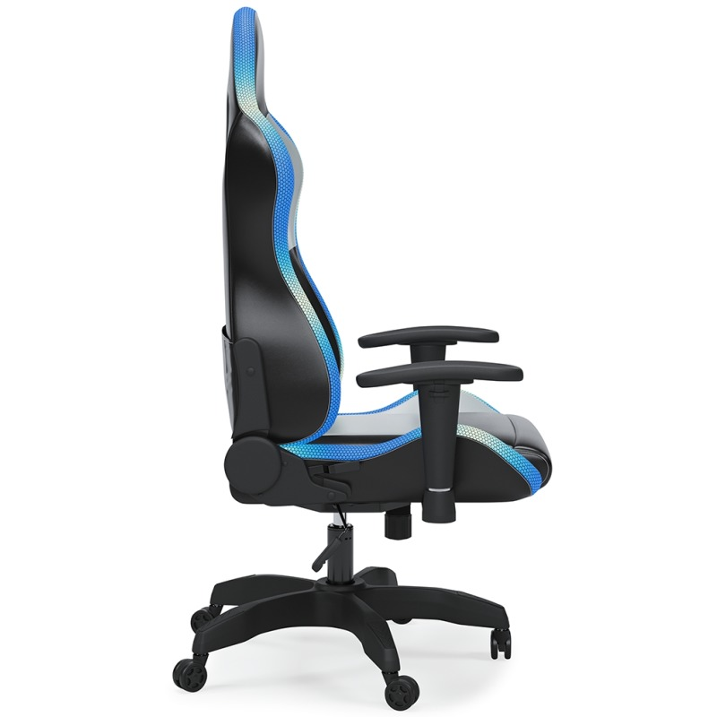 Lynxtyn Home Office Desk Chair