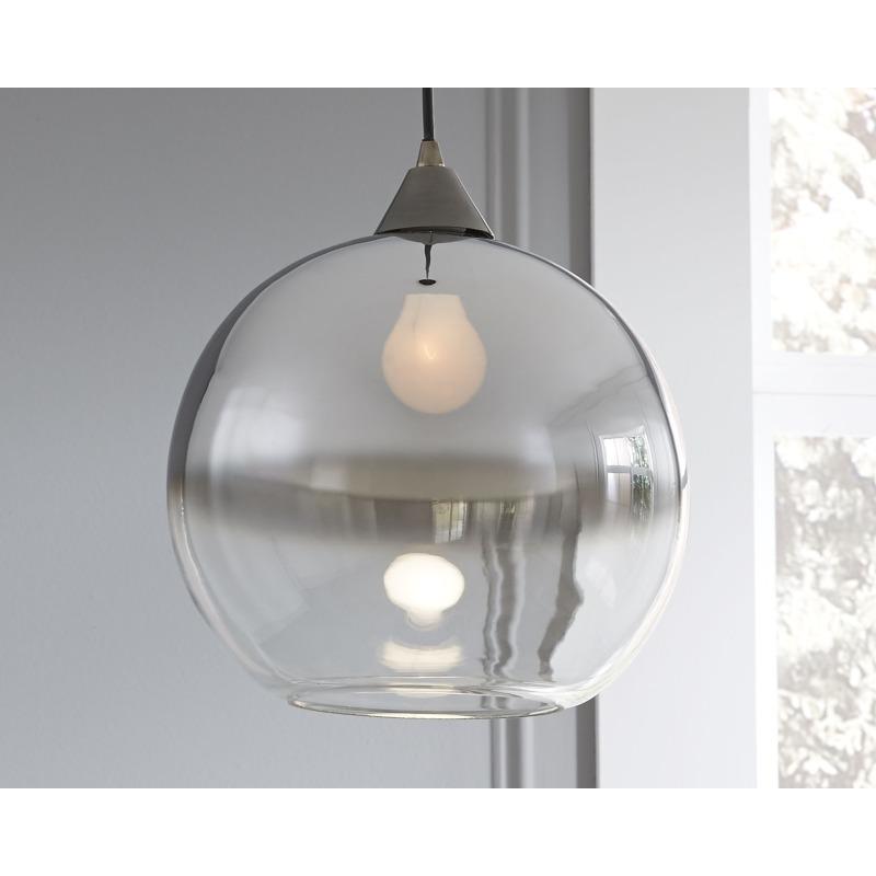 Minto Pendant Light
