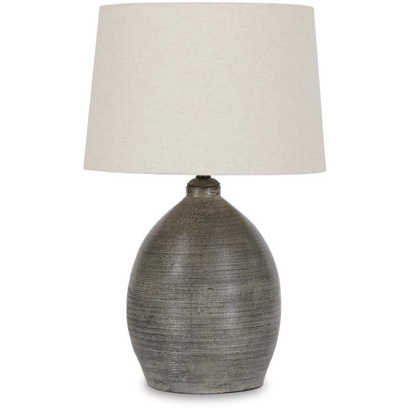 Joyelle Table Lamp