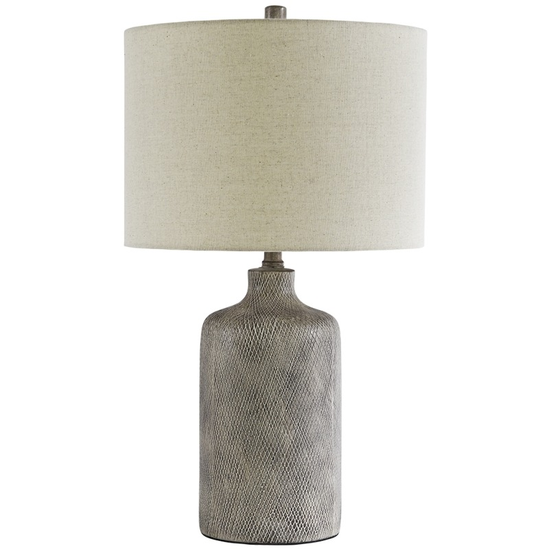 Linus Table Lamp