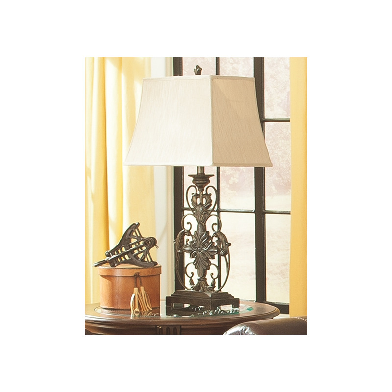Sallee Table Lamp