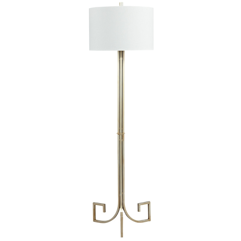 Jankin Floor Lamp