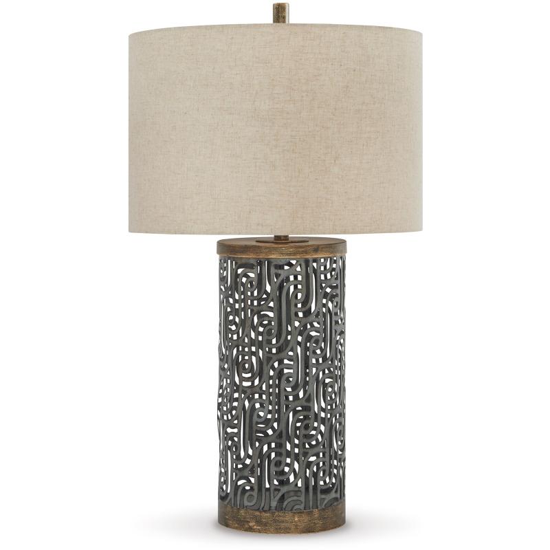 Dayo Table Lamp