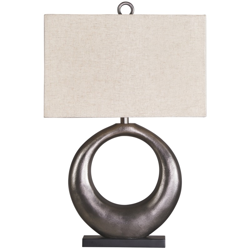 Saria Table Lamp