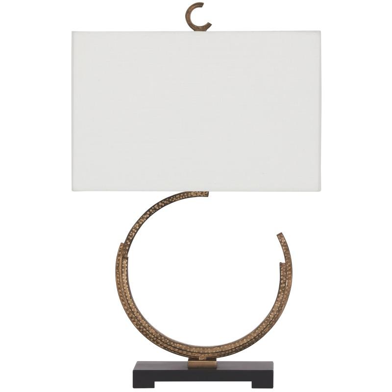 Jaslene Table Lamp