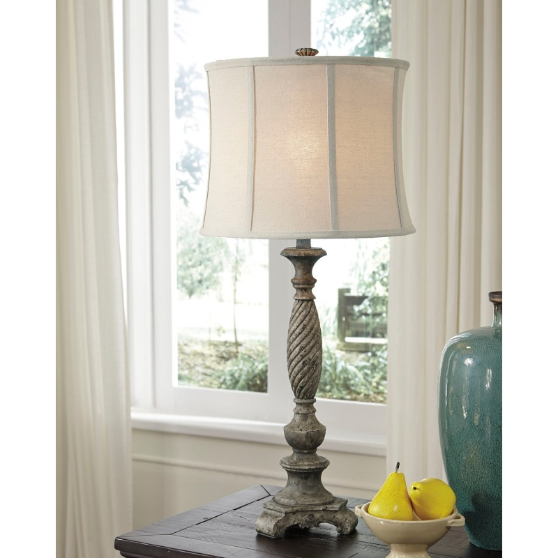 Alinae Table Lamp