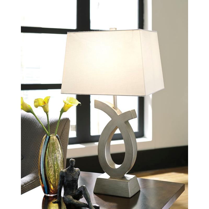 Amayeta Table Lamp (Set of 2)
